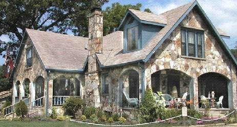 Olde Stonehouse Bed And Breakfast Inn