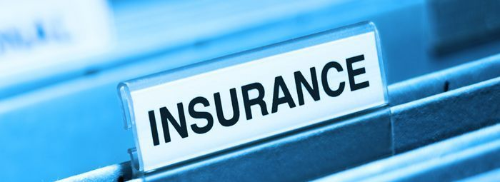 At Brown Insurance Group We Recognize That Every Business Is