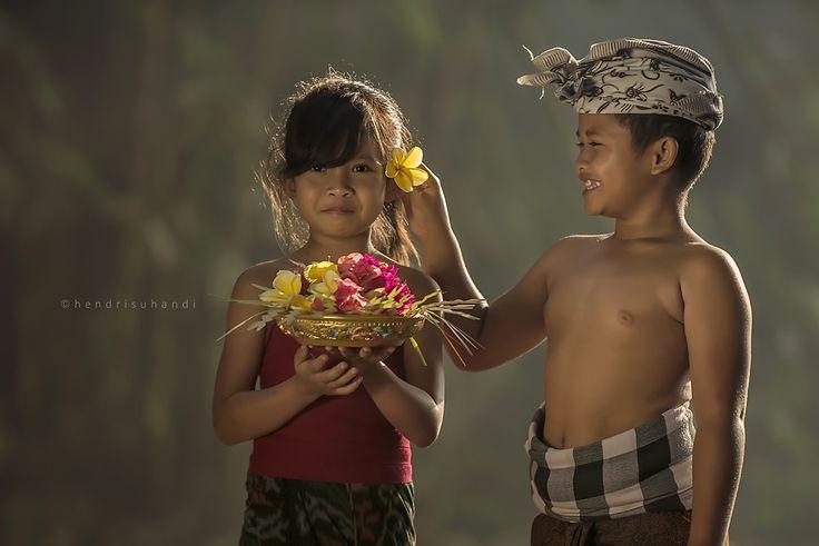 Love Story by Hendri Suhandi on 500px
