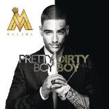 awesome LATIN MUSIC - Album - $9.99 -  Pretty Boy, Dirty Boy