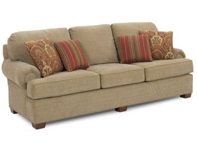 Shop For Temple Cooper Three Cushion Sofa, 1110 93, And Other Living Room  Sofas At Moores Fine Furniture In Uwchland Or Limerick, PA.