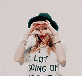 rainstormsurvivor   Tumblr in 2020   Taylor swift music ...  Taylor Swift Fearless Lyrics Tumblr