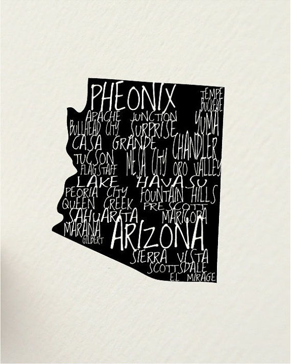 a word about pheonix!
