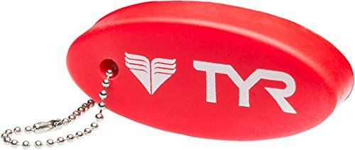 TYR Floating Key Buoy, Red  //Price: $ & FREE Shipping //     #sports #sport #active #fit #football #soccer #basketball #ball #gametime   #fun #game #games #crowd #fans #play #playing #player #field #green #grass #score   #goal #action #kick #throw #pass #win #winning
