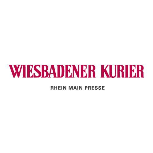 Stefan Kayser wird neuer Geschäftsführer der EBS Executive Education - Wiesbadener Kurier