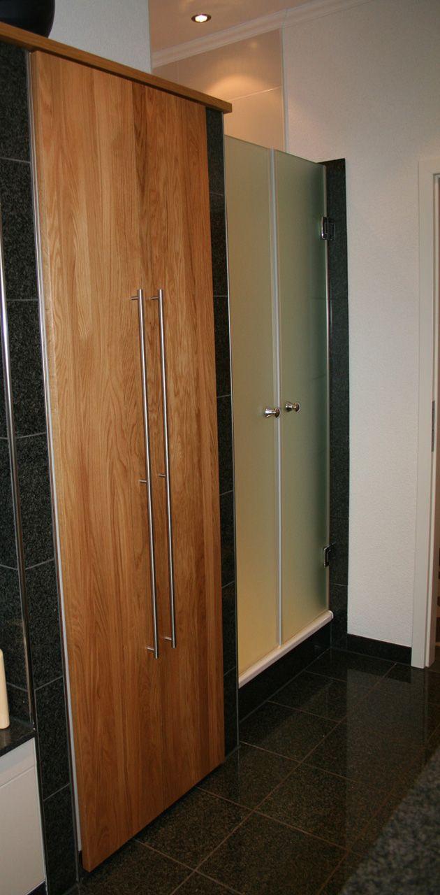 Massanfertigung Fur S Badezimmer Badschrank Badmobel
