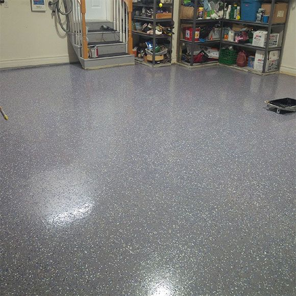 Best #Garage #Floors Ideas – Let's Look at Your Options