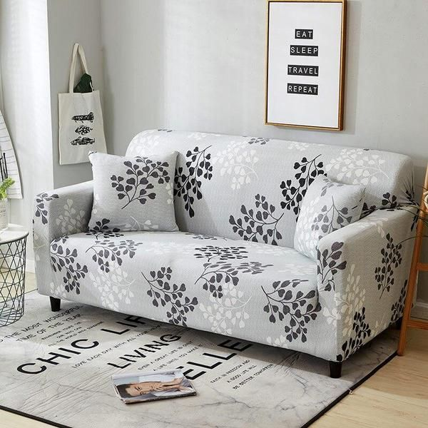Sofaskin Sofa Cover Couch Covers Sofa Covers Cushions On Sofa