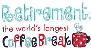 Retirement Sentiments 7