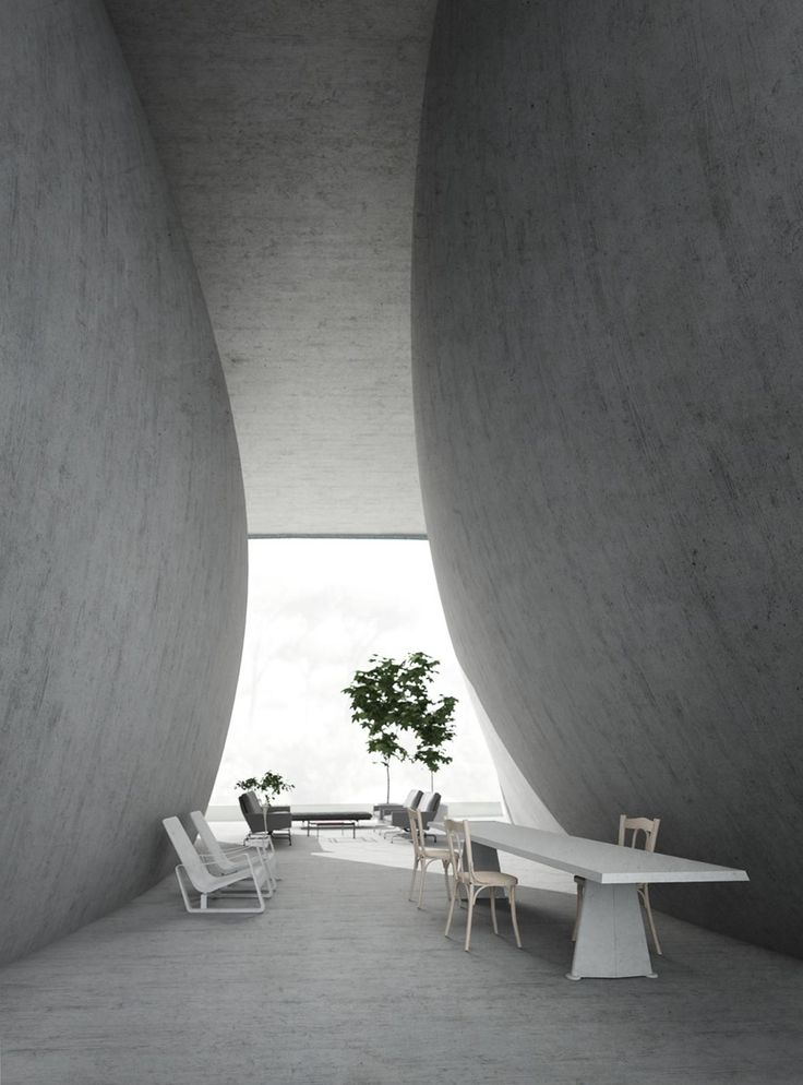 187 best images about simple architecture on pinterest for Architecture simple