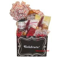 14 best chicago gift baskets images on pinterest gift basket call us today at or visit us online and let us build a gift basket that is certain to delight our baskets are perfect for every occasion negle Gallery