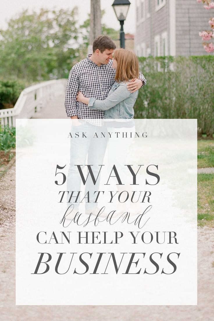 5 ways your husband can help your wedding photography business, becoming a husband/wife photography team