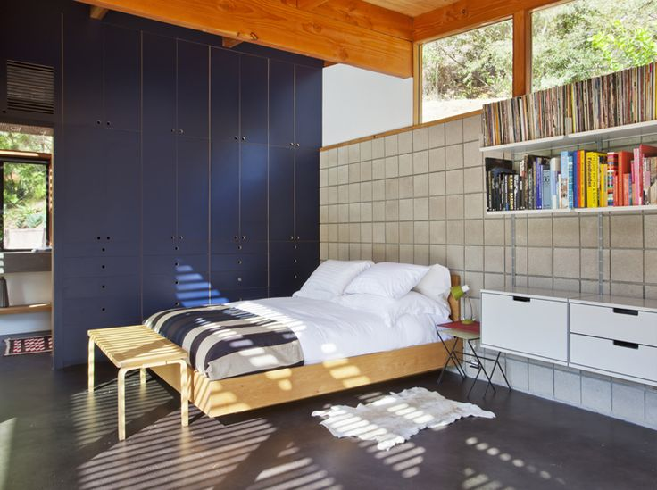 17 Best ideas about Small Modern Bedroom on Pinterest   Modern bedroom  decor  Dark bedroom walls and Contemporary piano lamps. 17 Best ideas about Small Modern Bedroom on Pinterest   Modern