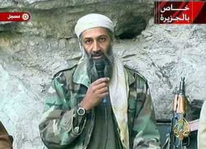 Top World News Stories of 2011: Osama bin Laden is Killed