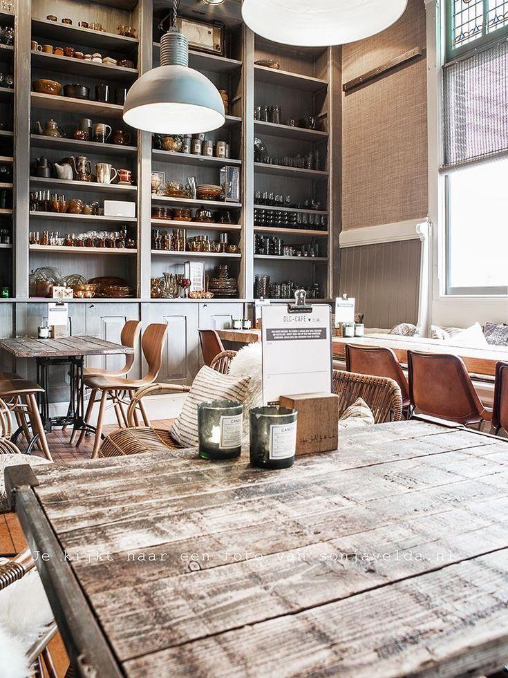 4 Uberraschend Nutzliche Ideen Coffee Station Bakers Rack Kaffee