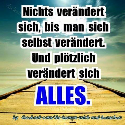 besuchen #schwarzerhumor #geil #sprüche #jokes #laugh #sprüchen
