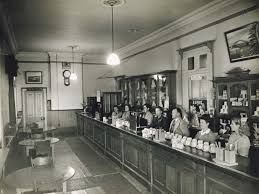 Image result for historical photos of Bathurst