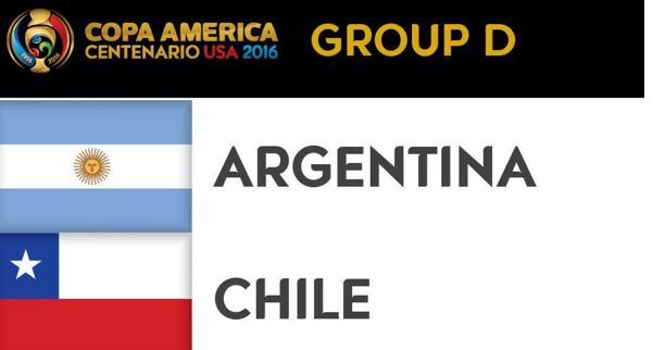 http://ift.tt/24eEhCR america Copa America 2016 Group D Preview: Lionel Messi Argentina desperate for trophy - Copa America...