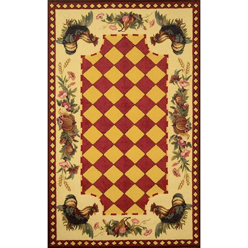 Yellow Checkered Rug: 197 Best Images About Harlequin Pattern! On Pinterest