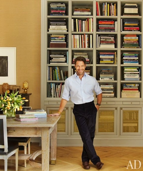 286 Best The Nate Berkus Touch Images On Pinterest