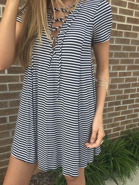 pinterest : Chelsea Shafer ↠ △✖ CASUAL DRESSES http://amzn.to/2l55mII