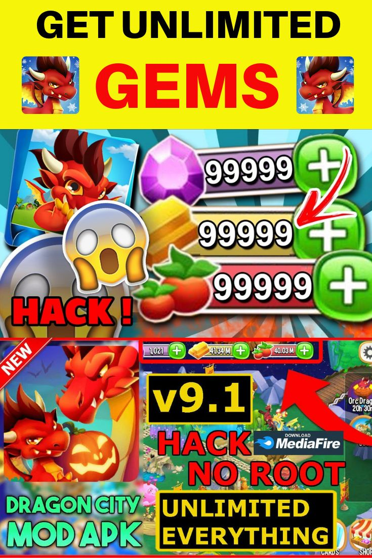 dragoncitybreeding, dragoncityguide, dragoncityhack,