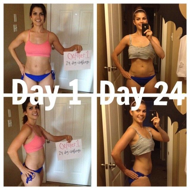 9 Best Images About Advocare 24 Day Challenge On Pinterest