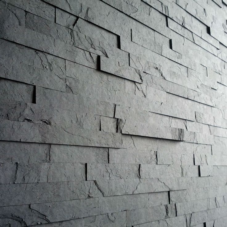 Material That Looks Like Granite : Best images about tile on pinterest recycled