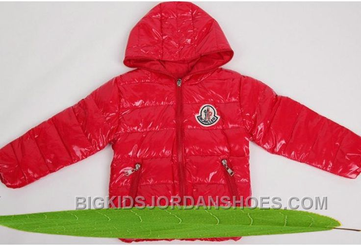 http://www.bigkidsjordanshoes.com/moncler-down-coats-kids-red-for-sale-275910.html MONCLER DOWN COATS KIDS RED FOR SALE 275910 Only $158.51 , Free Shipping!