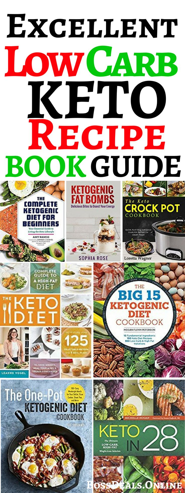 The Best Low Carb Keto recipes with some of the best tasting low carb ketogenic diet weight loss foods & meals. This article has some of the best super delicious Low Carb Keto and High-Fat diet Recipes. The Low Carb Keto recipes with some of the best tast