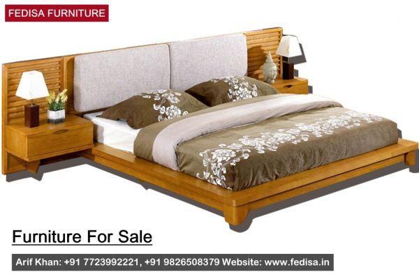 Buy King & Queen Size Beds Online, Design My Bedroom ...