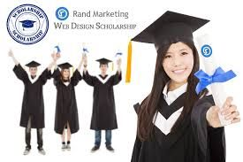 Scholarship essay writing helps to me gain knowledge in accounting profession. In addition. And will give me a great opportunity to learn different aspects of accounting and also understand current trend of economies.