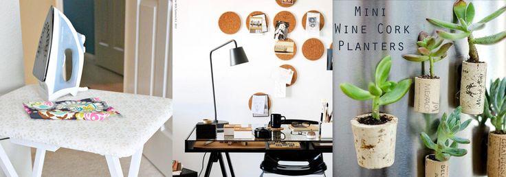 een dagje knallen en je hebt die kille kamer omgetoverd tot jouw eigen walhalla waar je je. Black Bedroom Furniture Sets. Home Design Ideas