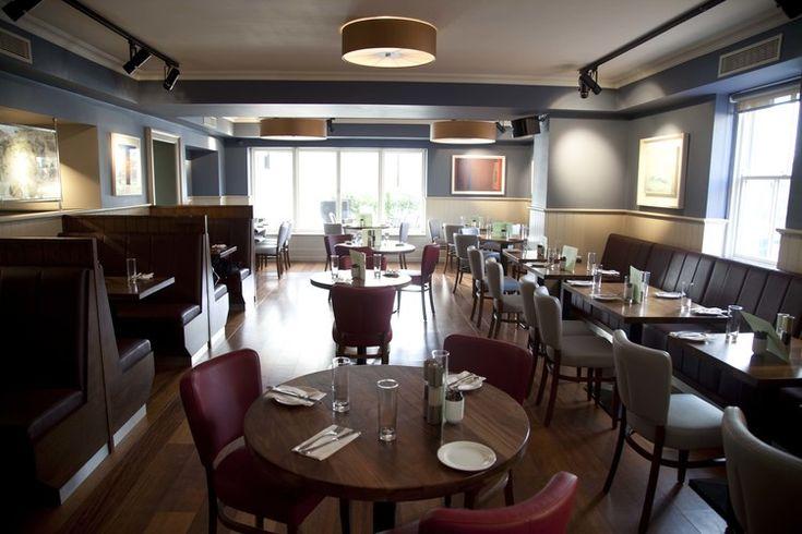 Img_5351jpg restaurant bar pubs and restaurants