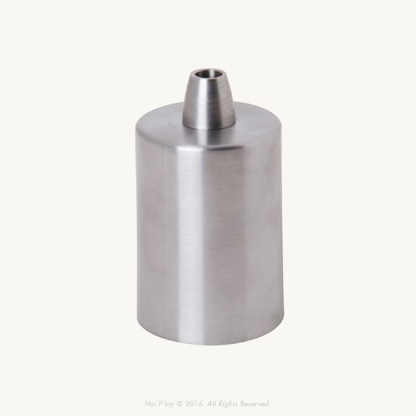 Stainless Steel Fitting Cup