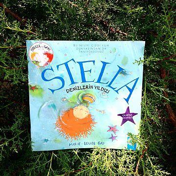 cocuklar-icin-kitap-onerileri-stella-denizlerin-yildizi-by-marie-louise-gay-2-yas-ve-uzeri