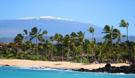 Photo courtesy of Hawaii Tourism Authority (HTA) / Kirk Lee Aeder.
