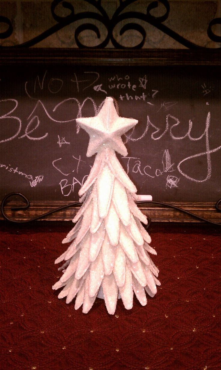 30 best Teacher gift for christmas 12 days images on Pinterest