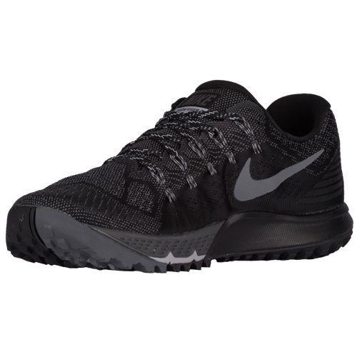 Nike FREE 3.0 V5 EXTF rojo