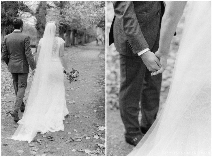 wedding_photographer_waldorf_astoria_amsterdam_0102