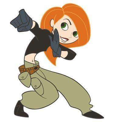 http://anna-marie-bowman.hubpages.com/hub/Cartoon-Redheads
