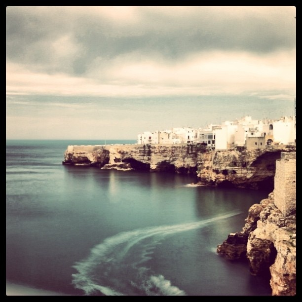 Photo taken by Cumbògrafo    Share with us your pictures from Puglia by adding them to our Flickr's Group ;)  http://www.flickr.com/groups/pugliaevents/