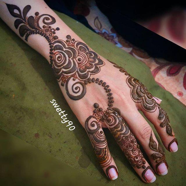 Henna Tattoo Dubai Price: 17 Best Images About Mehendi On Pinterest