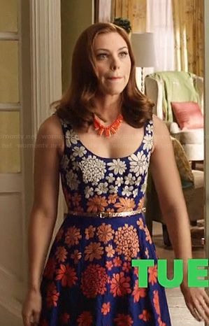 89 Best Images About Hart Of Dixie Inspiration On