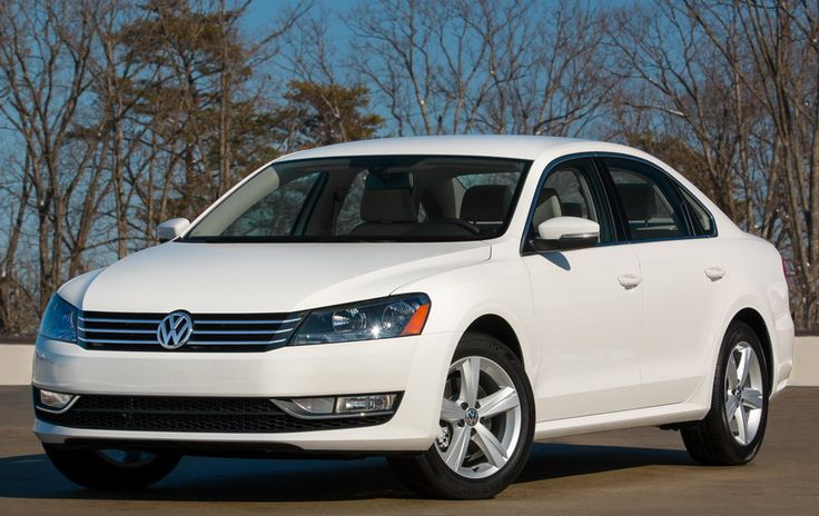 http://www.cleanmpg.com/forums/showthread.php?p=412022  Automotive Hot Deal: Through 10/31 – New 2015 VW Passat Limited for $17,355 +TTL or less!