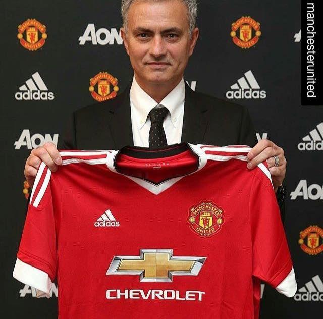 (3) Manchester United Latest News