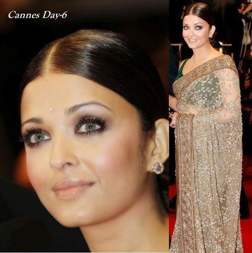 Indian Bollywood Designer Punjabi Sari Ethnic Wedding Anarkali Lehenga Saree 11 | eBay