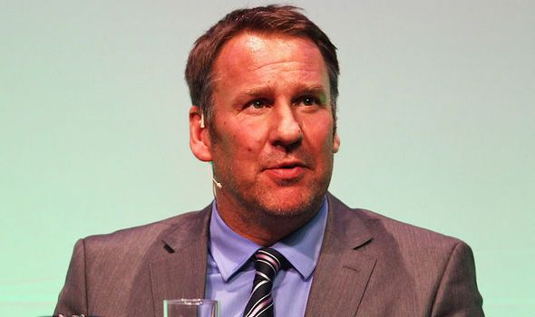 Paul Merson makes huge top-four claim: These two clubs will miss out - https://newsexplored.co.uk/paul-merson-makes-huge-top-four-claim-these-two-clubs-will-miss-out/
