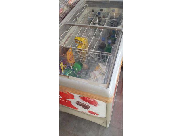 Sell Fridge Used Refrigerators In India Electronics Appliances Quikr Bazaar India