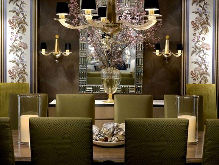 www.thatfurniturestore.biz | Storehouse Furniture on Luxury Dining Furniture Retail Store Interior ...